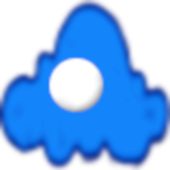 Sun Ball Gordat icon