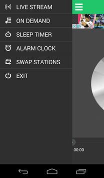 My 957 KXLS apk screenshot