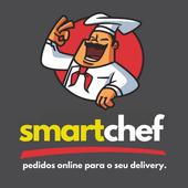 Smartchef icon