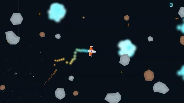 Astronaughty screenshot 6