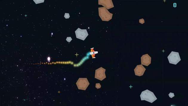 Astronaughty screenshot 7