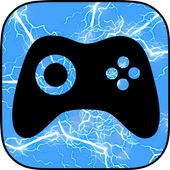 Game Booster Pro Free icon