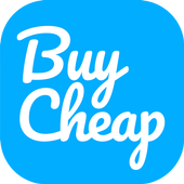 BuyCheap - Shopping Deals icon
