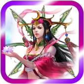 Tien Hiep-Game Tiên Hiệp icon