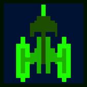 Astroïde icon