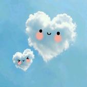 구름(카페) icon