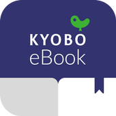 교보eBook icon