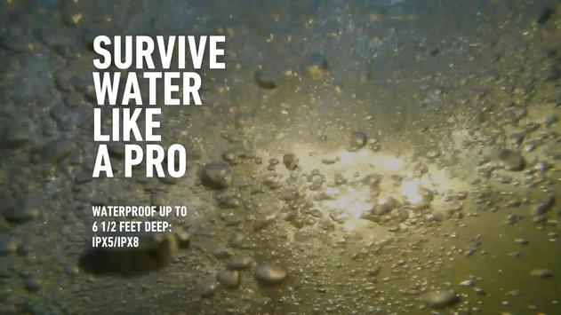 Verizon DuraForce PRO WideView apk screenshot