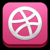 Kribble icon