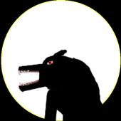 KRK Crusade icon