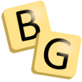 Verifier for Bananagrams icon