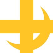 Lambda Chi Alpha - Delta Tool icon