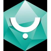 KYNTHO icon