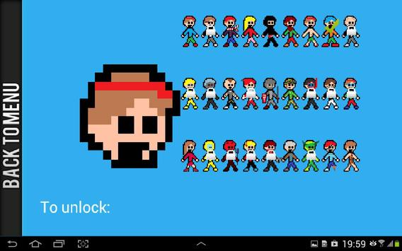 i wanna be the guy apk download free arcade game for android