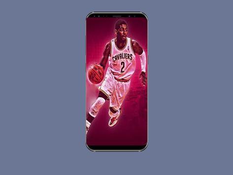 930 Wallpaper Hp Android Nba Gratis Terbaik