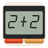 QuickMaths icon