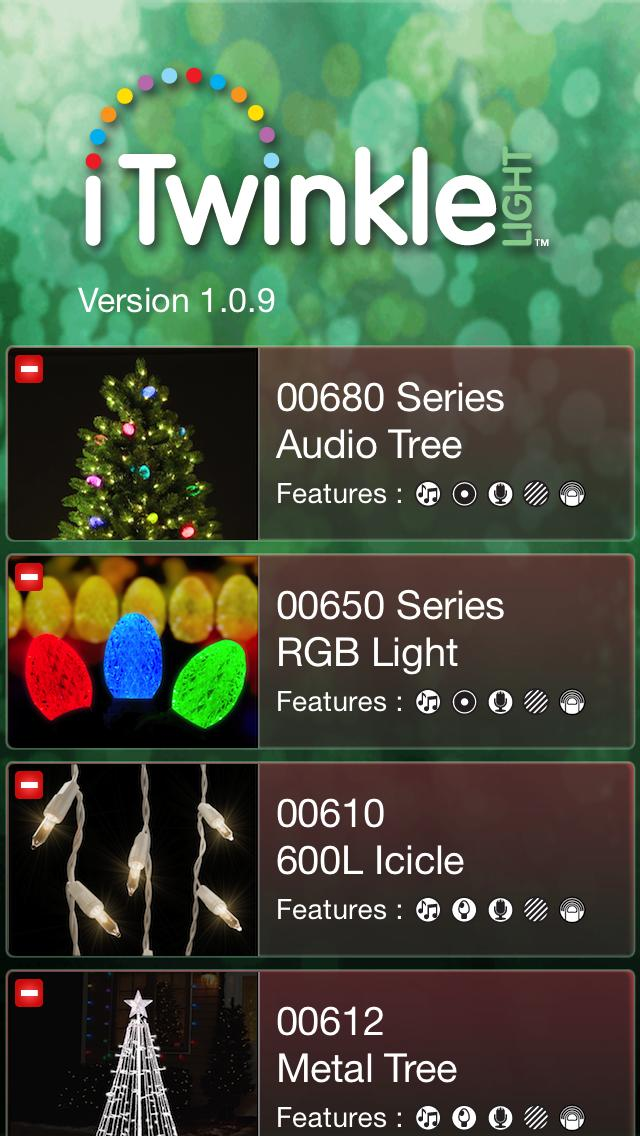 Itwinkle Light For Android Apk Download