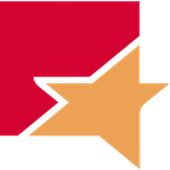 eFanswer icon