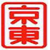 경동32회 전자앨범 icon