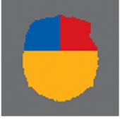 경성스마트체크 icon