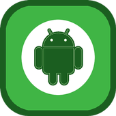 AIR - Apk Installer Android icon