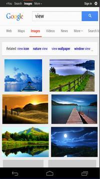 Search For Google screenshot 8