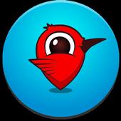 Kollibri icon