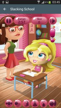 Kız Oyunları screenshot 1