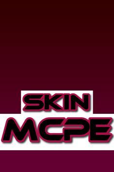 PVP SKin For MCPE screenshot 1
