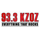 KZOZ icon