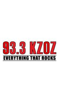 KZOZ poster