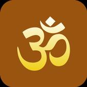 Aradhana icon