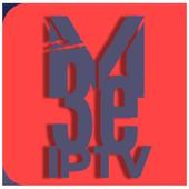 iptv m3u free 2017 4k icon