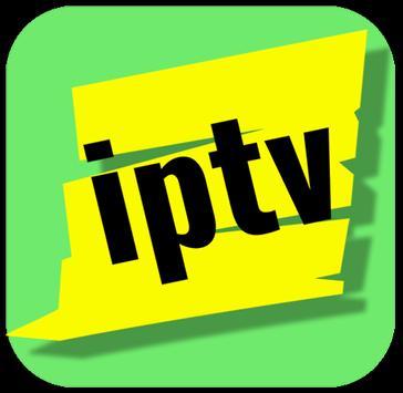 iptv links free m3u 4k poster