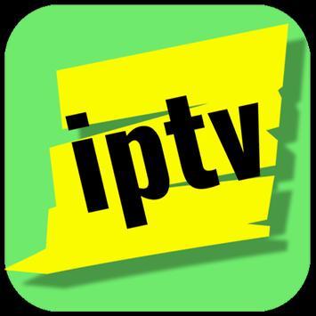 iptv links free m3u 4k apk screenshot