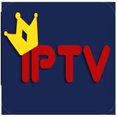 iptv best servers 4k icon