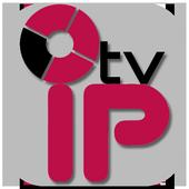 iptv subscription 2017 4k icon