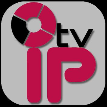 iptv subscription 2017 4k screenshot 9