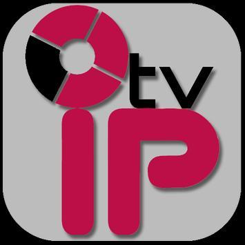 iptv subscription 2017 4k screenshot 1