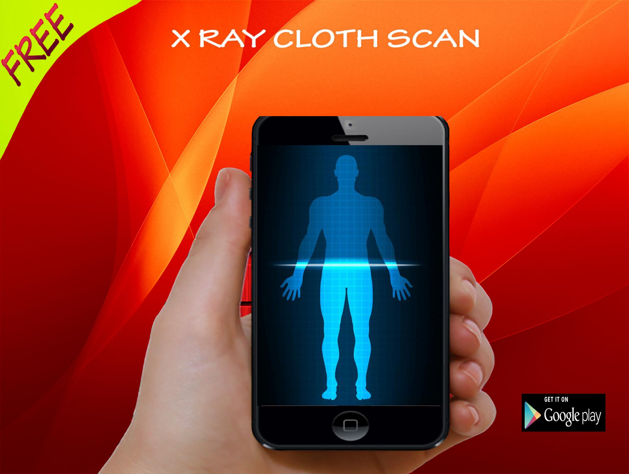 xray cloth scan camera prank for android apk download xray cloth scan camera prank for
