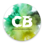 CB Background - Free HD Wallpaper Images आइकन