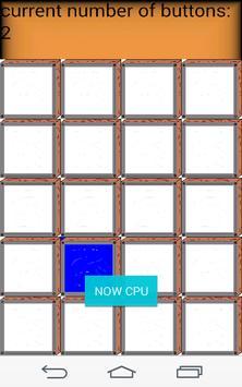 Check your memory screenshot 5