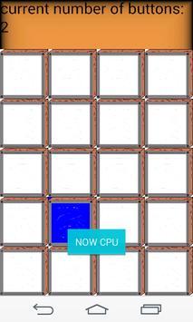 Check your memory screenshot 8