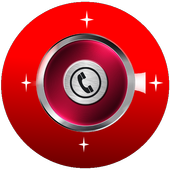 Automatic Calls Recorder icon