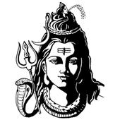 Har Shiv Shankar - Sawan Mein Kanvad icon