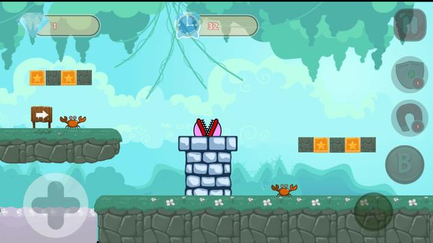 Jungle World of minions screenshot 4