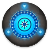 Flash Light Front - Rear Free icon