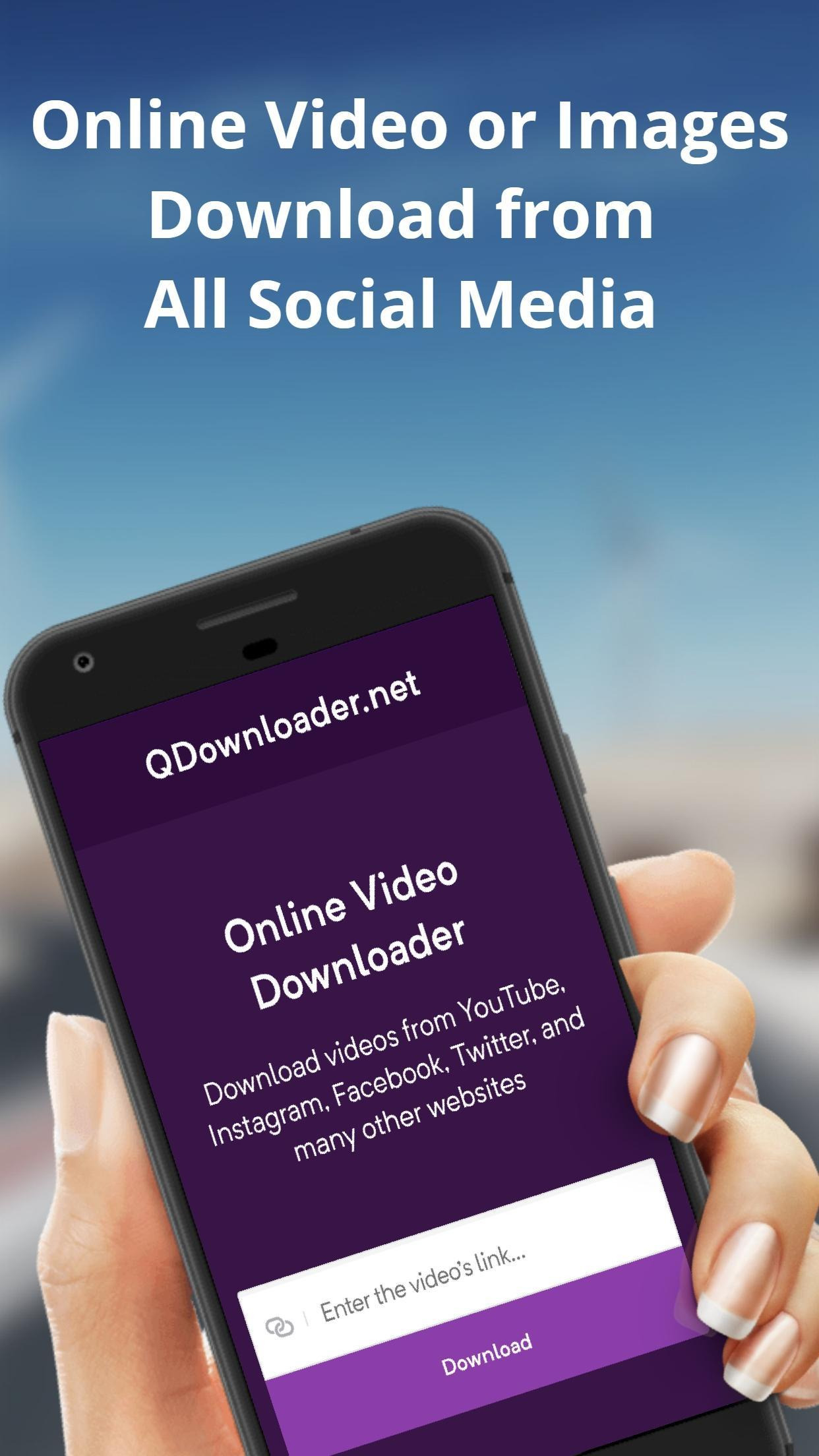 DOWNLOAD VIDEO FROM INSTAGRAM IPHONE ONLINE - How to