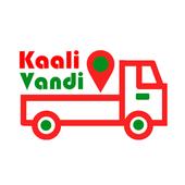 KaaliVandi icon