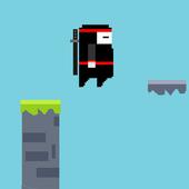 Bounce Ninja icon